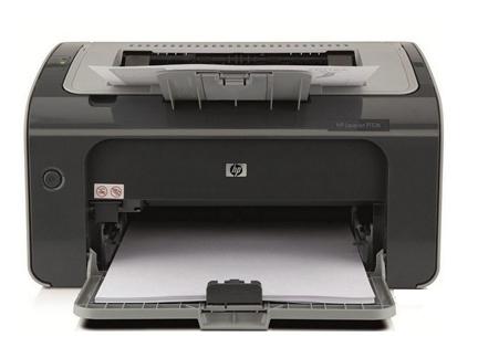 打印机租赁