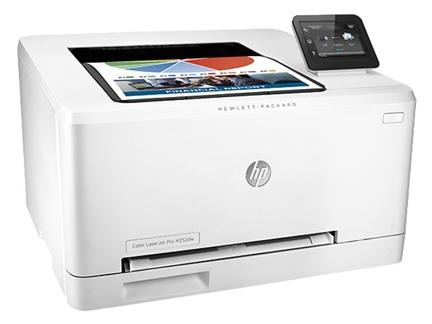 重庆惠普打印机