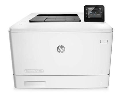 重庆打印机