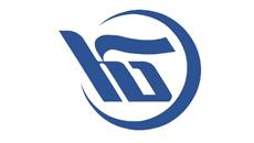 重庆康达环保股份有公司