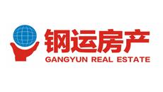 重庆市钢运置业代理有限公司